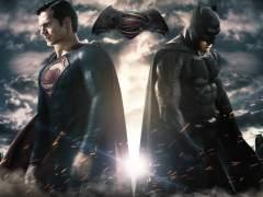'Batman v Superman' y 'Hillary's America', los peores filmes según los Razzie