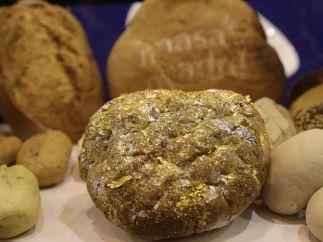 Un pan de 200 euros