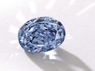 Un diamante de 28 millones de euros
