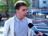 ¿Fue justa la expulsión de Fernando Torres?