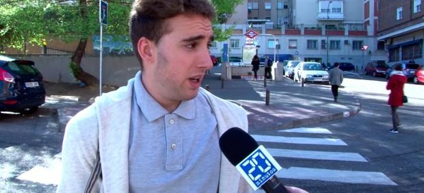 Los ciudadanos opinan sobre la expulsión de Fernando Torres: ¿Justa, injusta o rigurosa?