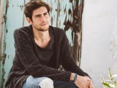 Álvaro Soler anuncia conciertos en Madrid y Barcelona