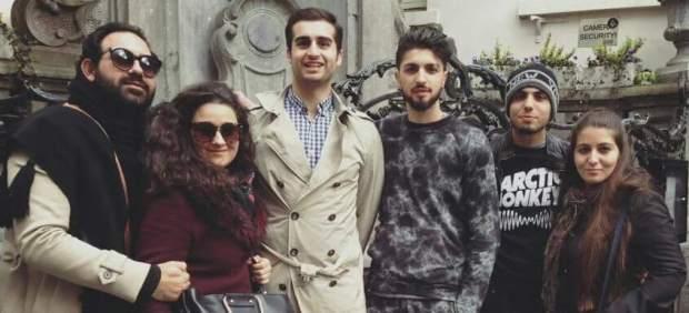 """Millennials gitanos: """"Una generación empoderada que no vive bajo el yugo de nada"""""""