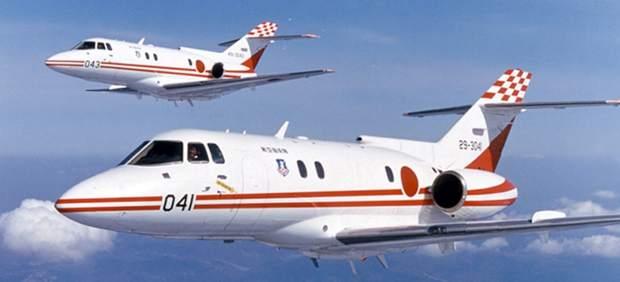 Hallan muertos a los tripulantes del avión militar japonés desaparecido este miércoles