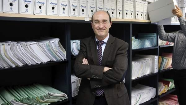 Juan Carlos Mompó