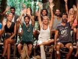 Concursantes de 'L'isola dei famosi'