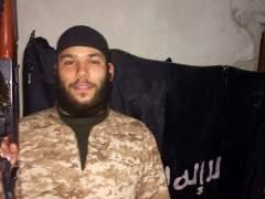 Uno de los supuestos terroristas de Bruselas tiró explosivos por el retrete