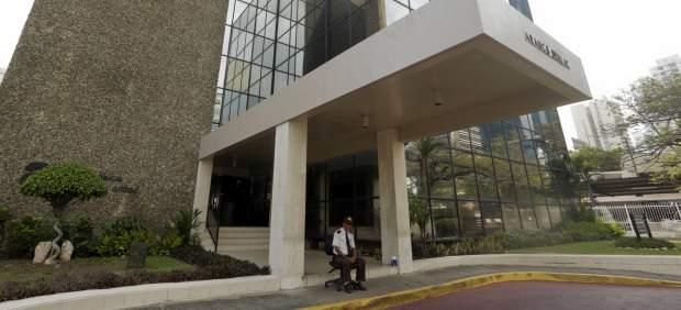 """El registro del bufete Mossack Fonseca termina sin evidencia """"contundente"""" de delito"""