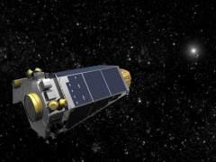 La NASA anunciará el jueves el descubrimiento de un nuevo exoplaneta