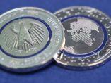 Un 'Planeta azul' de cinco euros