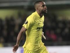 Bakambu deja el Villarreal rumbo a China por 40 millones de euros
