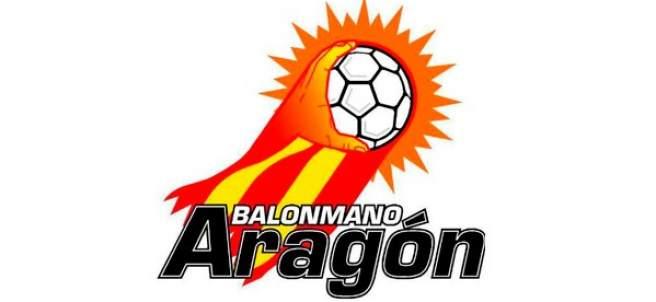 BM Aragón