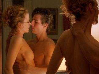 'Eyes Wide Shut' (1999)