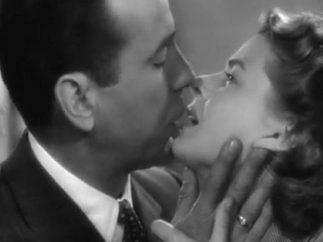 'Casablanca' (1942)