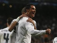 """Cristiano: """"Pasaré a la historia del fútbol, los números hablan por sí solos"""""""
