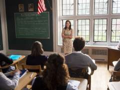 Netflix reestrena 'Las chicas Gilmore'