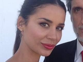 Mónica Rosón