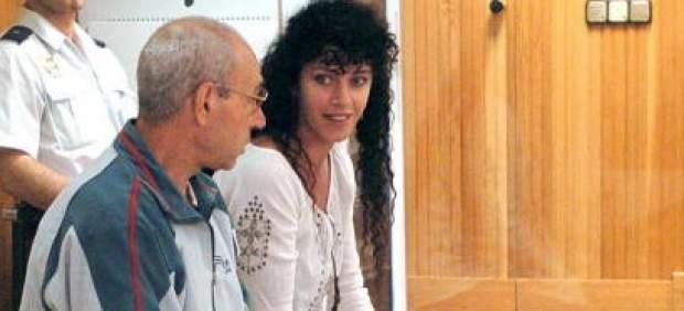 'La Tigresa' podría salir antes de prisión por su buena conducta, según la Fiscalía