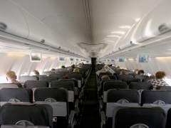 ¿Qué aerolíneas ofrecen Wifi y a qué precio?
