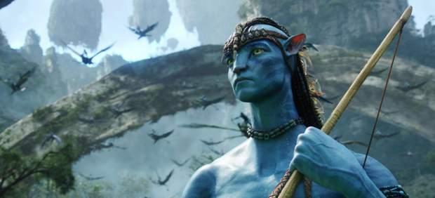 'Avatar 2' comenzará a rodarse a principios de 2017