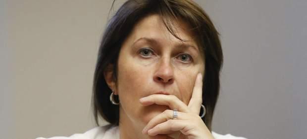 Dimite la ministra belga de Movilidad por ignorar los fallos de seguridad en los aeropuertos