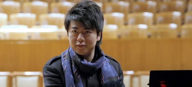 El festival Peralada de Girona cumple 30 años con el pianista Lang Lang a la cabeza