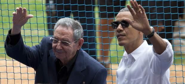 """Raúl Castro rechaza que las nuevas empresas supongan la """"restauración del capitalismo"""""""