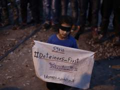 "Andalucía acogerá en las ""próximas horas"" a 25 refugiados"