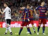 Barça-Valencia