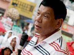 Gobierno y rebeldes filipinos acuerdan alto al fuego y amnistía