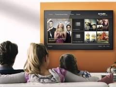 La Comisión obligará a Netflix a ofrecer un 20% de programación europea