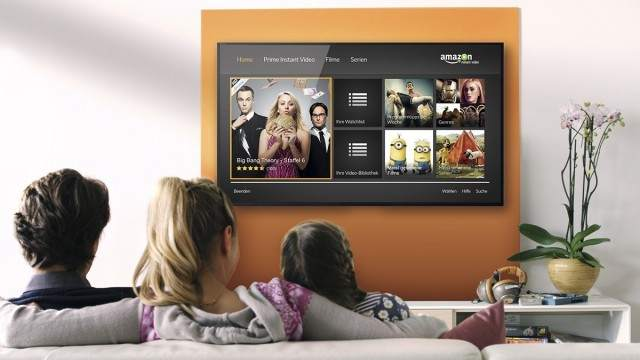 La oferta de televisión sigue multiplicándose
