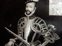 Cervantes soldado