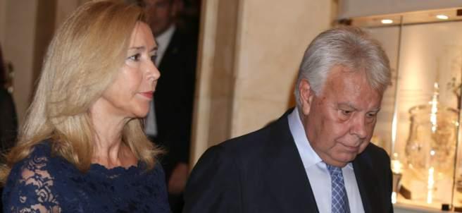 Premios Francisco Cerecedo de Periodismo