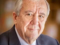 Ignacio Calderón, director general de FAD