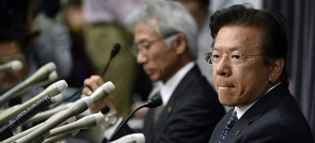 Mitsubishi alcanza un acuerdo con los trabajadores chinos que esclavizó en la guerra