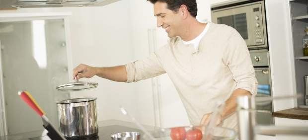 Mejora la eficiencia energética de tu hogar con un plan doméstico de gestión de la demanda