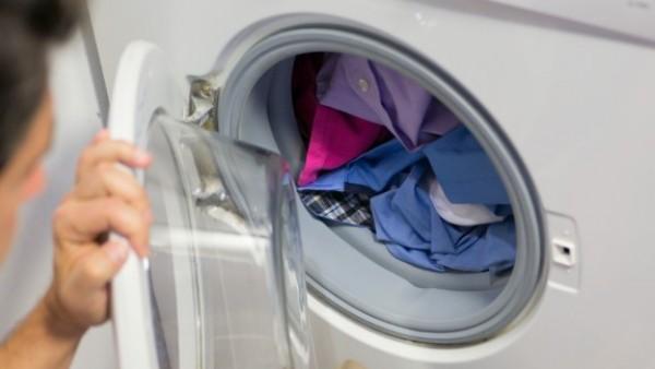 Resultado de imagen para lavadora