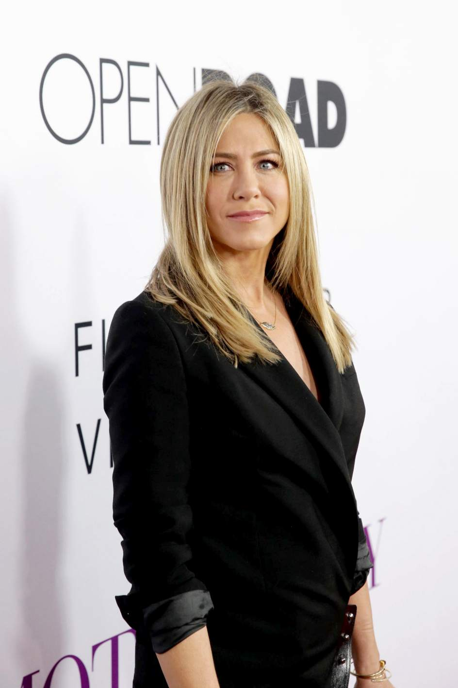 39 people 39 elige a jennifer aniston como la mujer m s bella de 2016. Black Bedroom Furniture Sets. Home Design Ideas