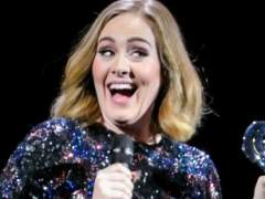 Adele, Beyoncé, Drake, Bieber y Sturgill, favoritos en los Grammy