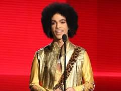 Prince llevaba muerto más de seis horas cuando lo encontraron