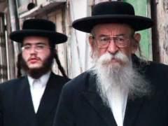 Israel aprueba la ley que legaliza las colonias judías en Palestina