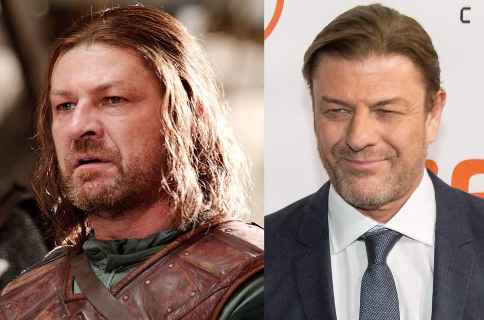 ¿Qué ha sido de los actores que murieron en 'Juego de Tronos'?