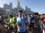 Maratón Popular de Madrid