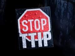 Documentos del TTIP revelan el intento de EE UU por cambiar las leyes de la UE
