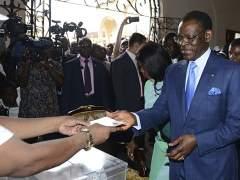 La Corte Internacional de Justicia evita pronunciarse sobre la inmunidad de Teodorín Obiang
