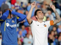 La deuda de los clubes de fútbol con Hacienda se redujo 133 millones en 2015