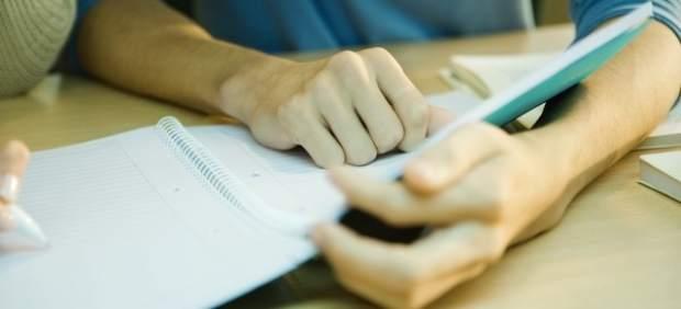 La evaluación final de Primaria no podrá utilizarse para hacer clasificaciones de centros