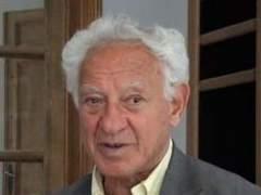 Muere el escritor Martin Gray, superviviente del holocausto