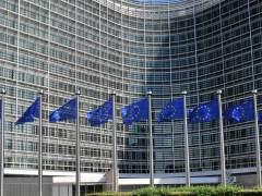 La Comisión Europea expedienta a España en materia de ciberseguridad